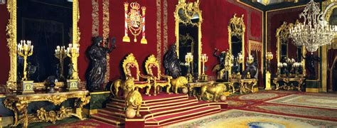 comprar entradas palacio real madrid entradas palacio real de madrid taquilla