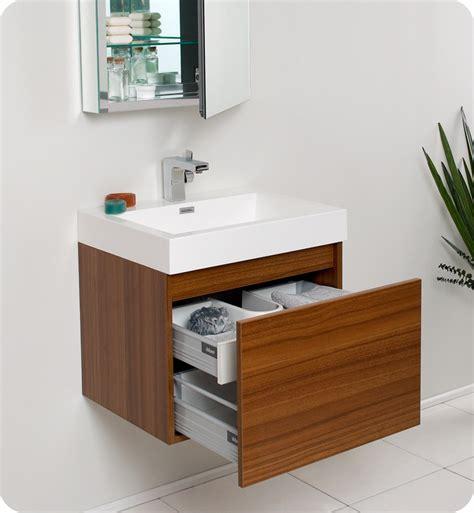 small bathroom vanities sinks small bathroom vanities to choose remodeling a bathroom
