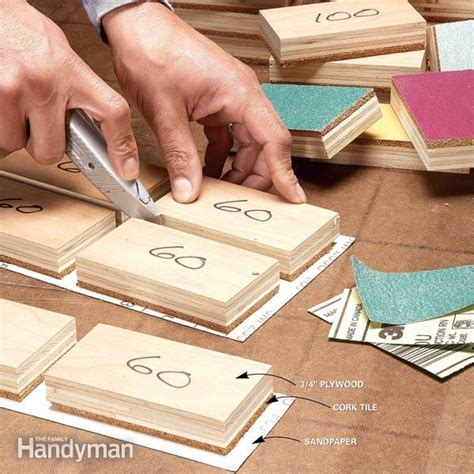 woodworking glue tips ideas woodworking techniques made project by wood