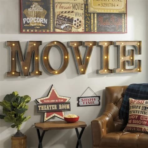 home theater decorations best 25 theater room decor ideas on media
