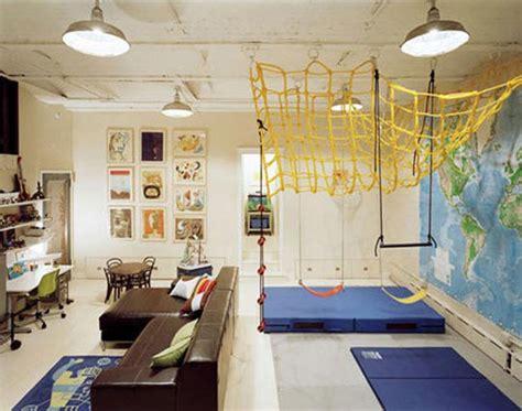 playroom design playroom design ideas for