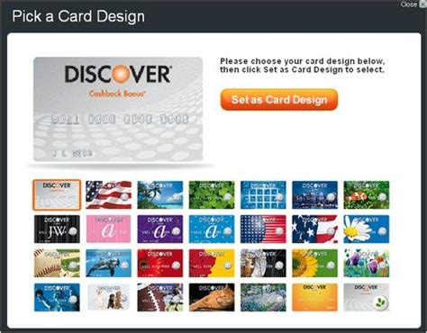 how to make your own credit card company new tools to build your own credit card the new york times