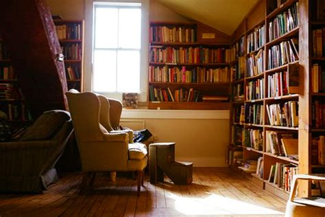 design your own home book design your own home library 28 images design your own