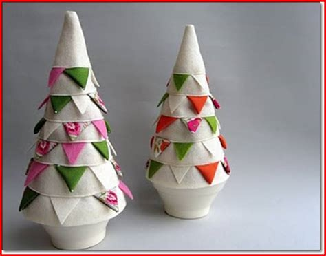 craft project for adults arts and crafts ideas for adults free ornament crafts