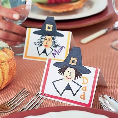 thanksgiving place cards for to make can make thanksgiving place cards t h a n k s g i