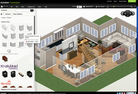 autodesk homestyler autodesk homestyler images and