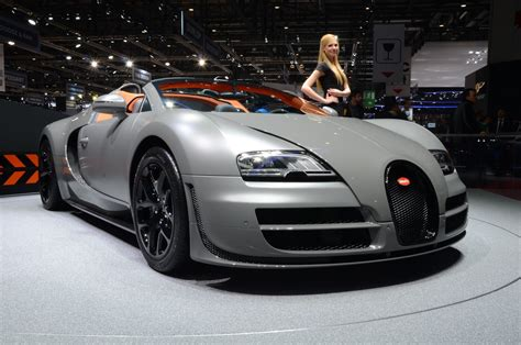 Bugatti Top Speed by 2012 Bugatti Veyron Grand Sport Vitesse Review Top Speed