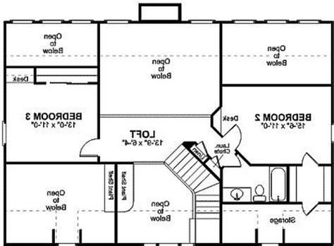 design your own floor plan free diy projects create your own floor plan free with our design software design your own