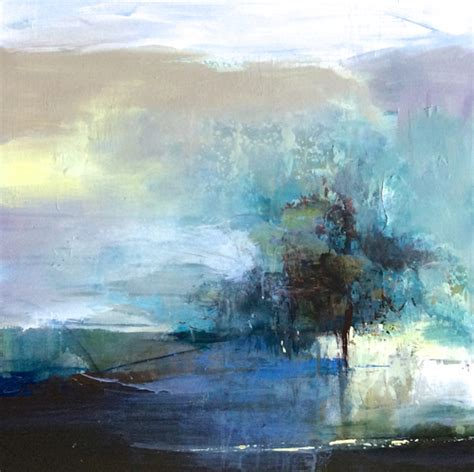 abstract landscape paintings joan fullerton paintings contemporary abstract landscape