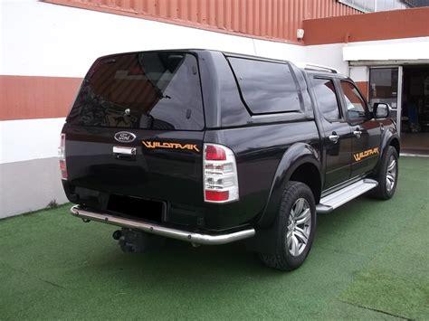 4x4 ford ranger 3 0 tdci 1 cabine wildtrak ford vo657 garage all road