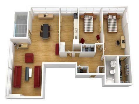 home design plan software happy best home plan design software gallery design ideas