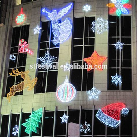wholesale outdoor decorations 2015 wholesale outdoor light decorations buy
