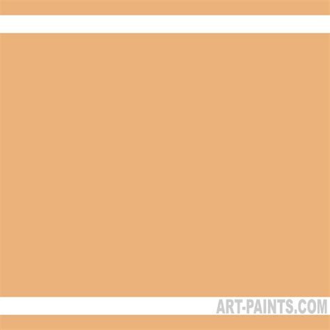 paint colors light brown light brown cosmetic pigments ink paints jkc6