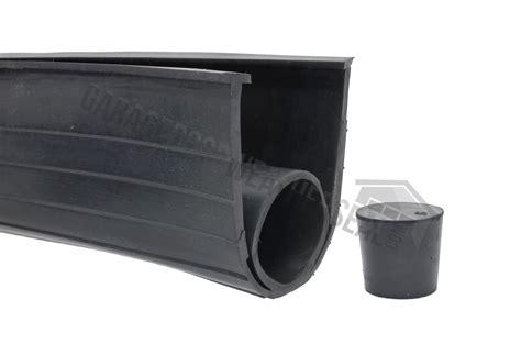 garage door seal retainer lowes hd cars wallpapers
