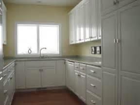 kitchen u shaped design ideas small kitchens with white cabinets u shaped kitchen design