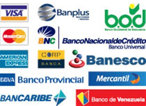 bancos en venezuela opiniones de bancos de venezuela