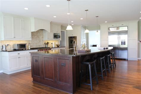 large kitchen islands with seating and storage kitchen islands with seating picture 2017 including large