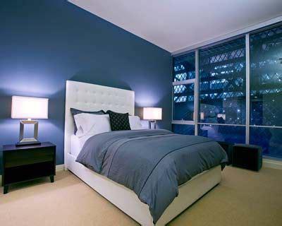 Best Bedroom Decorating Ideas best 25 colores para dormitorios matrimoniales ideas on