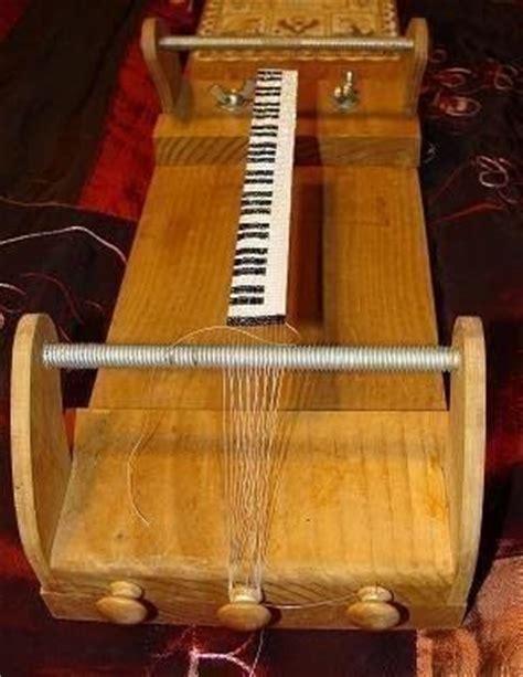 how to make a beading loom bead loom removal piano bracelet 183 how to bead a loom