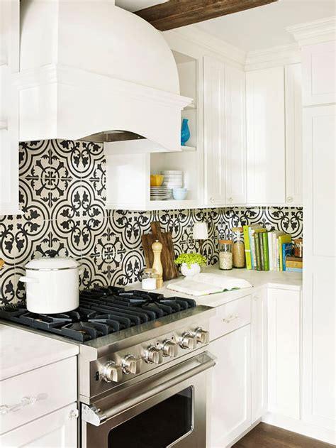 small kitchen design ideas inspiration small kitchen inspiration decorating your small space
