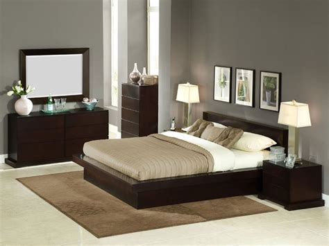 japanese style bedroom furniture japanese style bedroom sets