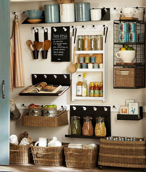 kitchen cabinets organizer ideas kitchen pantry storage solutions organizers and shelving ideas