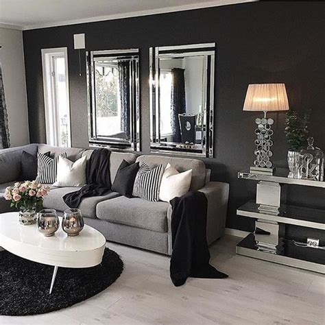 grey and white home decor 1000 ideas about grey rooms on gray