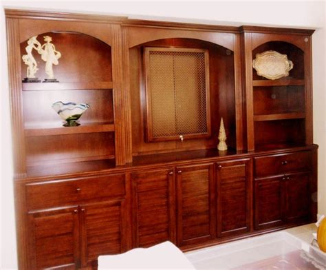 built in bar cabinets for home custom home bars and wine storage cabinets
