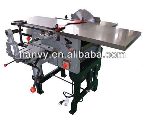 woodworking multifunction machine carpenter multifunction woodworking machine ml393 buy