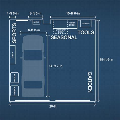 garage layout planner garage layout planner house plans