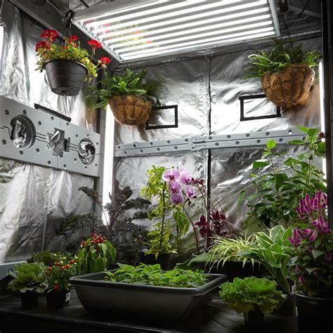 hydroponic vegetable garden kit indoor greenhouse grow light tent garden kit hydroponic