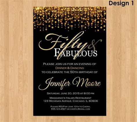 make your own invitation cards design your own invitations free uk wedding