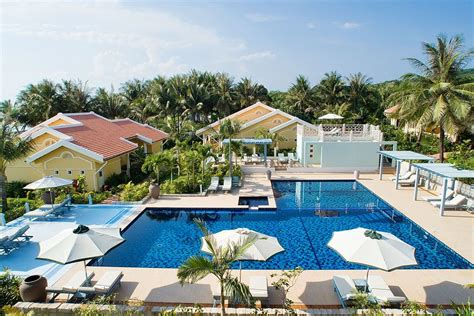 la resort la veranda resort phu quoc phu quoc island travel