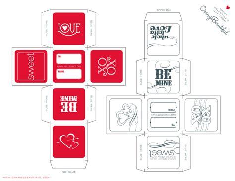 free card printables the best free printable valentines alpha