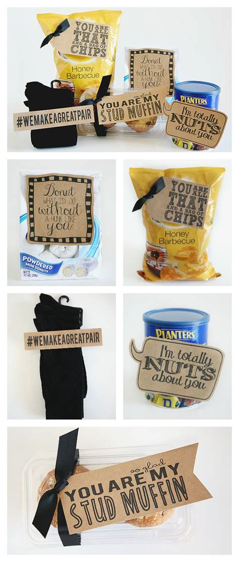 cheap gifts for boyfriend on best 25 valentines ideas on