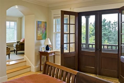 exterior door trim ideas exterior door trim ideas traditional with baseboards