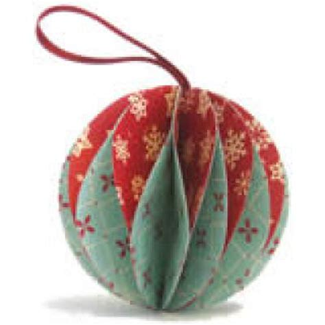 simple ornaments to make easy to make ornaments simple crafts tip junkie
