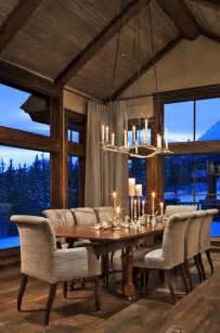 Living Dining Room Ideas best 25 mountain homes ideas on pinterest mountain