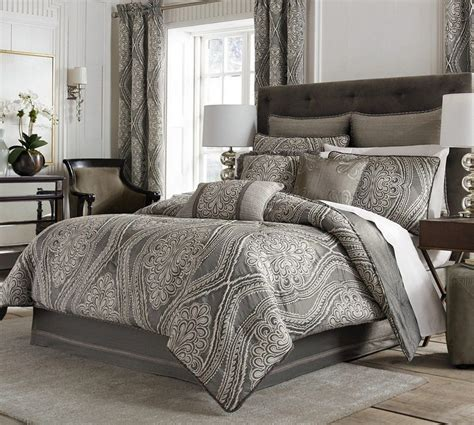 grey king comforter set other is california king comforter sets grey comforter