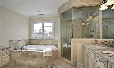 budget bathroom ideas frosted shower doors bathroom remodeling ideas bathroom