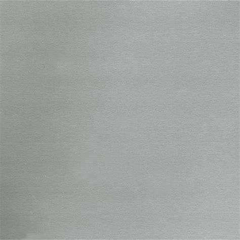 rev 234 tement adh 233 sif metal metallique 2 m x 0 67 m leroy merlin