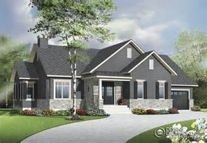 classic style homes country style homes w3133 v1 maison laprise prefabricated homes