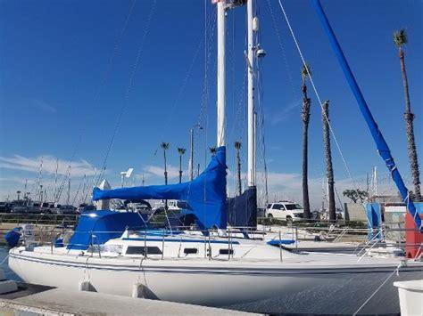 Boats For Sale Redondo Beach by Catalina 36 Boats For Sale In Redondo Beach California