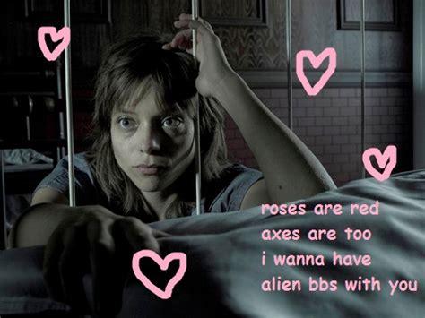 Ahs Valentine's Day Cards Americanhorrorstory