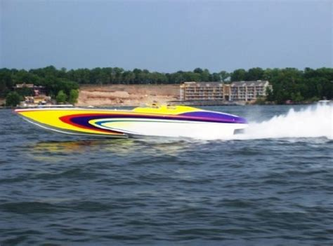 Catamaran For Sale Great Lakes by Fresh Water Used Boats For Sale Great Lakes Used