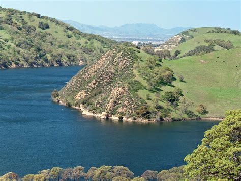Lake Del Valle Boating by Salesforce Boating Accident Business Insider