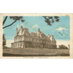 78 maisons laffitte le ch 226 teau 1933