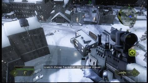 battlefield 2 modern combat screenshots for xbox 360 mobygames