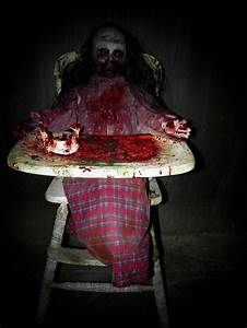 25+ best ideas about Haunted House Props on Pinterest ...