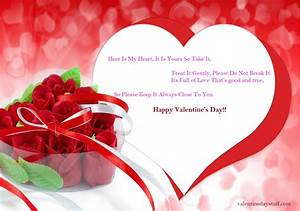Happy Valentine's Day Greeting Cards 2018 {Free Download ...